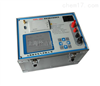 KDHL-200A智能回路电阻测试仪