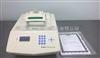 伯乐S1000高性能基因扩增仪