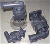 KF40RF1-D15KRACHT克拉克齿轮泵山西现货