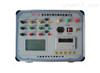 WGBTC变压器空载负载特性测试仪