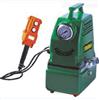 DSB-63电动油泵(精致小巧型)