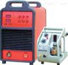 NB-250二氧化碳气体保护焊机