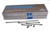 瑞典产Kromasil 液相色谱柱