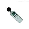 TES-1352A型音量计