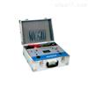 ZT-200K变压器直流电阻速测仪