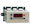 HHD31-A、-B、-T 数显智能电动机保护器