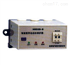 HHD3G-A、B、C 数字设定电动机保护器