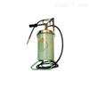 SMSZ-2手动高压注油器