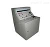 JHGK-II高低压开关柜通电试验台