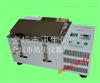 SHA-XS冷冻恒温振荡器