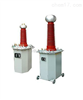 YD系列油浸式试验变压器
