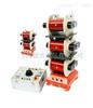 YXB-C系列CVT检验用谐振试验装置