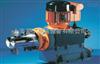 Sigma系列普羅名特計量泵SIGAMA系列
