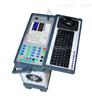 SX-3400微机继电保护测试仪