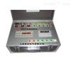 GKC-D高压开关特性测试仪