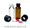 5183-4448Agilent 4 mL 原装螺纹口样品瓶, 瓶盖和隔垫