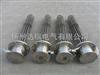 SRQ4-220V/1.5KW管状电加热器最低报价
