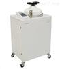新华医疗内排式高压蒸汽灭菌器