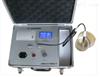 ZYM-A盐密度检测仪