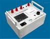 GY606A发电机阻抗测试仪