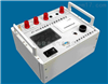RT-603发电机转子交流阻抗测试仪