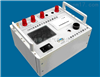 YHFD发电机转子交流阻抗测试仪