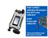 DPI621/DPI612/DPI612压力校准仪