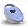 空气波压力治疗仪QL/IPC-AI(四腔)
