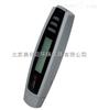 RAY-3000A射线报警仪 检测χ射线和γ射线