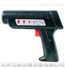 测量目标的温度、PT120红外测温仪
