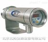 红外测温仪 ST203测铝专用测温仪