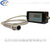 非接触红外测温仪FIR光纤红外线测温仪