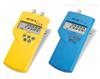 DRUCK德鲁克DPI705手持式压力指示仪
