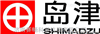 岛津 LC-2010A/C 自动进样器