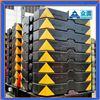 上海6吨砝码 6000kg/公斤铸铁砝码