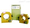 SMHC系列电磁感应拆卸器/轴承内圈感应拆卸器
