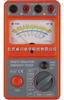 CA.3-KD2675系列绝缘电阻表系列