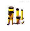 RC5-100單作用液壓千斤頂