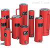 RCM5-100分体式手动液压千斤顶