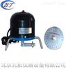 QGZ-6-12-24自动漆膜干燥时间测验仪(园轨迹)