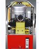 KMP-700電動液壓泵(一拖四)