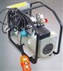 EMP700電動液壓泵