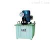 SMBD0.7/6超高压电动油泵?泵站