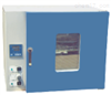 DHP电热恒温培养箱