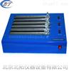 现货QGZ-A直线式漆膜干燥时间试验仪(直线轨迹)