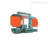 G42130/130龙门式带锯床