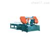 GZ4230/50数控全自动臥式帶鋸床