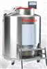 赛默飞CryoExtra高效液氮储存罐