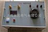 DDL-1000A轻型升流器