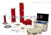 MD-3000调频串联谐振试验设备